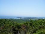 0504 iseshima