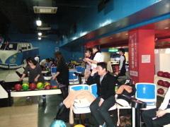 Feb11 Mocボウリング3