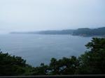 陸中海岸国立公園 景観2